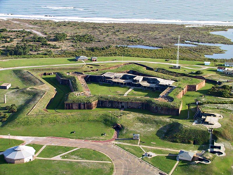 fort-morgan-aerial-shot